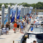 Wilmington Boat Show
