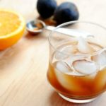 fig-and-orange-cocktail