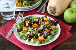 roasted-butternut-squash-apple-salad1